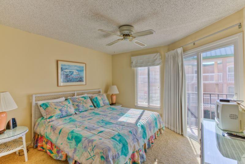 bc334-4.jpg - Beach Club #334 - Saint Simons Island - rentals