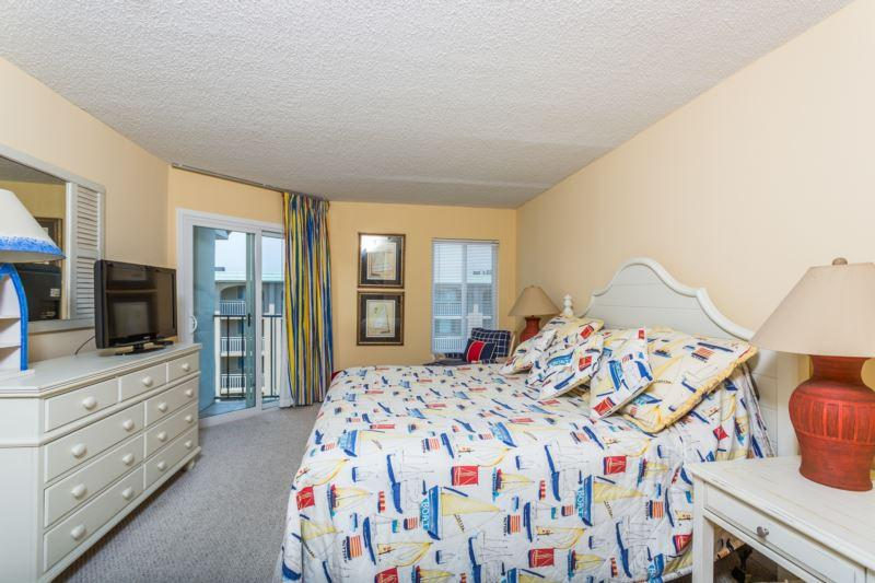 bc407-6.jpg - Beach Club #407 - Saint Simons Island - rentals