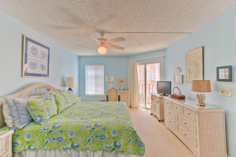 bc332-5.jpg - Beach Club #332 - Saint Simons Island - rentals