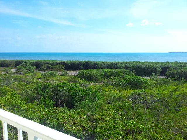 Ocean Pointe 3310 - Image 1 - Tavernier - rentals