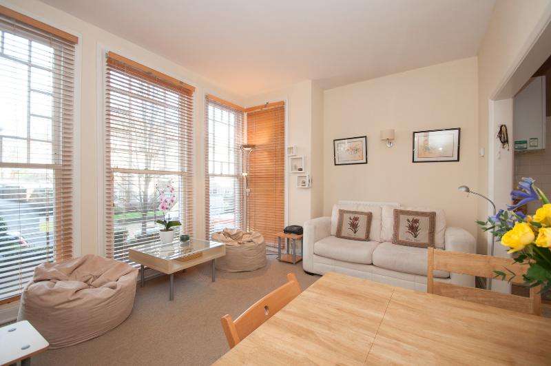 Little Gem - Image 1 - London - rentals