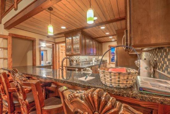 Storm Mountain Villa - Image 1 - Steamboat Springs - rentals