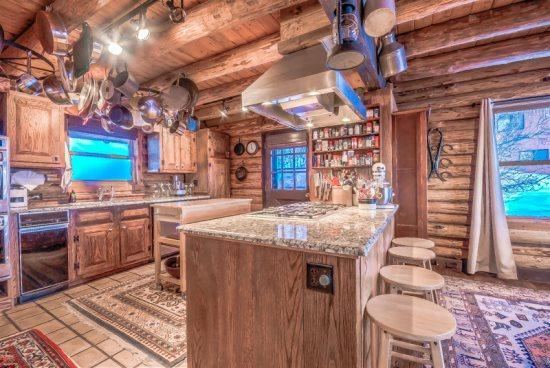 Alpenhaus Lodge - Image 1 - Steamboat Springs - rentals