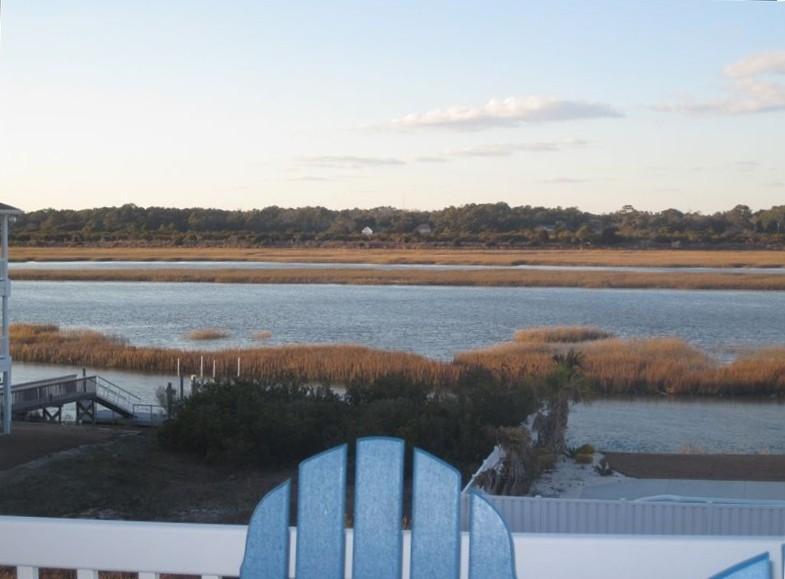 Spacious Family Friendly 4BR 4BA Condo - Image 1 - Ocean Isle Beach - rentals