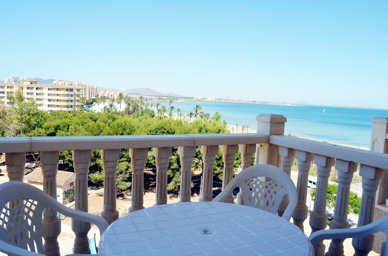 Villa Cristal - 5608 - Image 1 - Playa Paraiso - rentals
