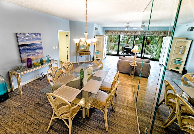 Atlantic Bliss - Atlantic Bliss - Hilton Head - rentals
