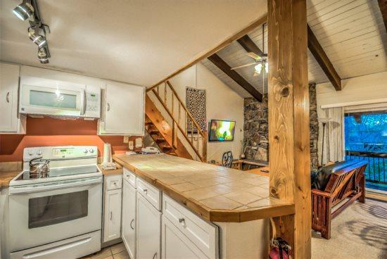 Storm Meadows I 530 - Image 1 - Steamboat Springs - rentals
