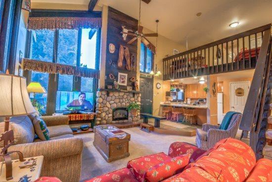 Hillsider 6 - Image 1 - Steamboat Springs - rentals