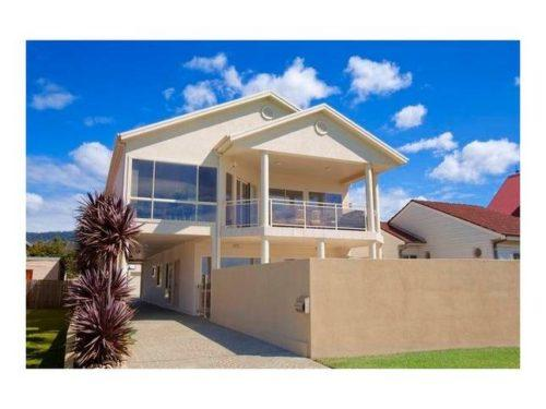 20 on the Beach at Woonona - Image 1 - Woonona - rentals