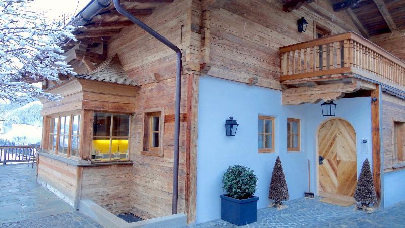 Kitzbühel Ski Fantasia - Image 1 - Kitzbühel - rentals