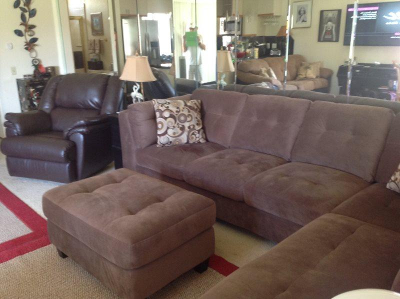 ONE BEDROOM ON TOLTEC COURT - 1CEST - Image 1 - Greater Palm Springs - rentals