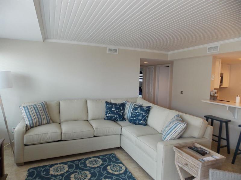 NB402 126898 - Image 1 - Diamond Beach - rentals
