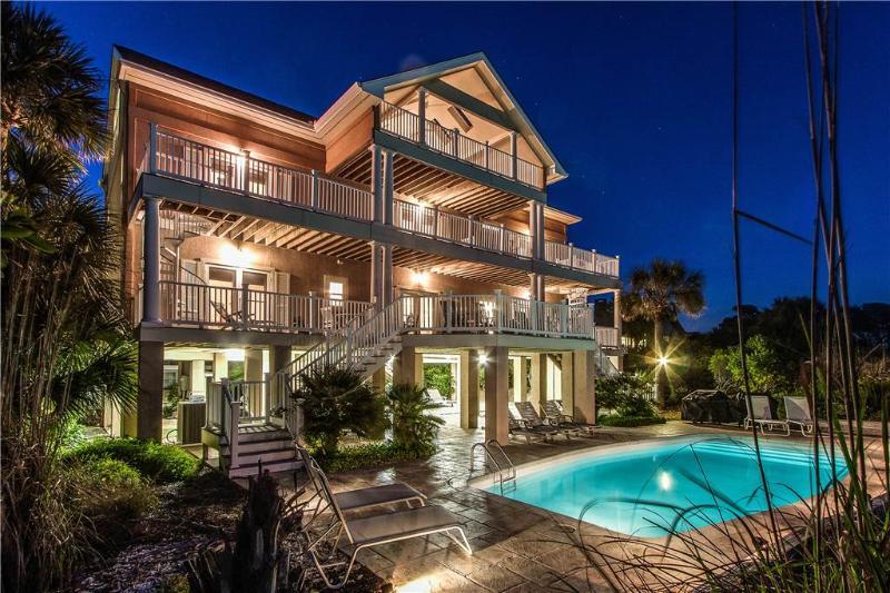 Ibis 20 - Image 1 - Hilton Head - rentals