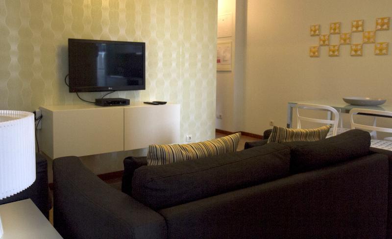 Shining view 3 - Image 1 - Porto - rentals