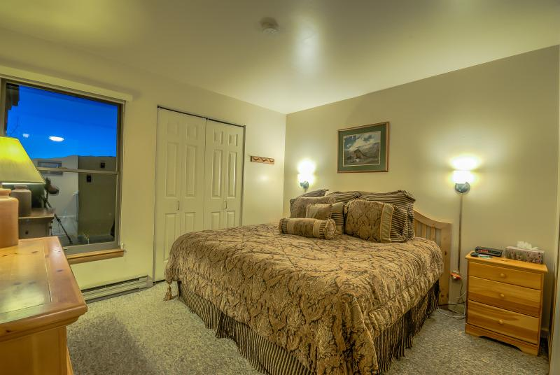 Best DEAL in Steamboat! - Image 1 - Steamboat Springs - rentals