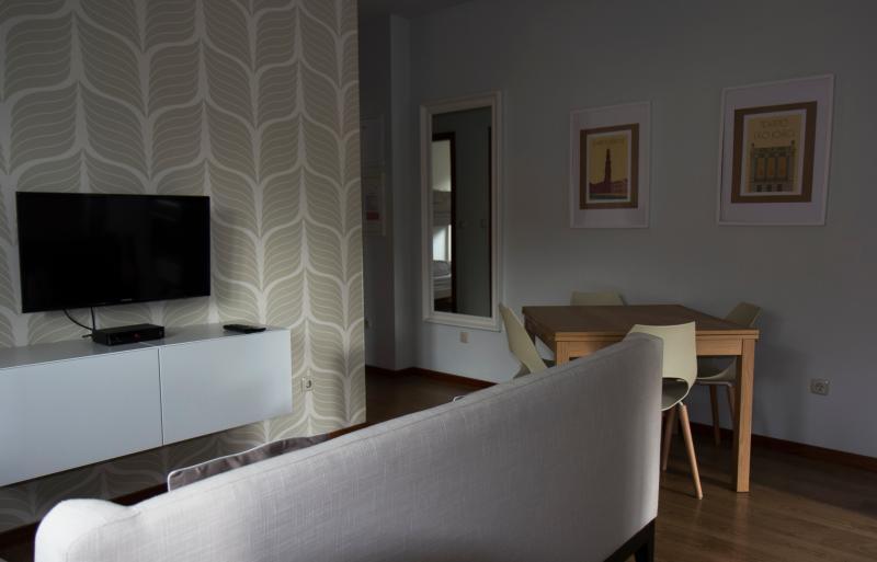 Shining view 6 - Image 1 - Porto - rentals