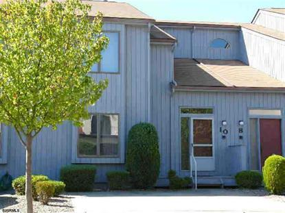Relaxing Family Townhouse - Renters Delight!! - Image 1 - Brigantine - rentals