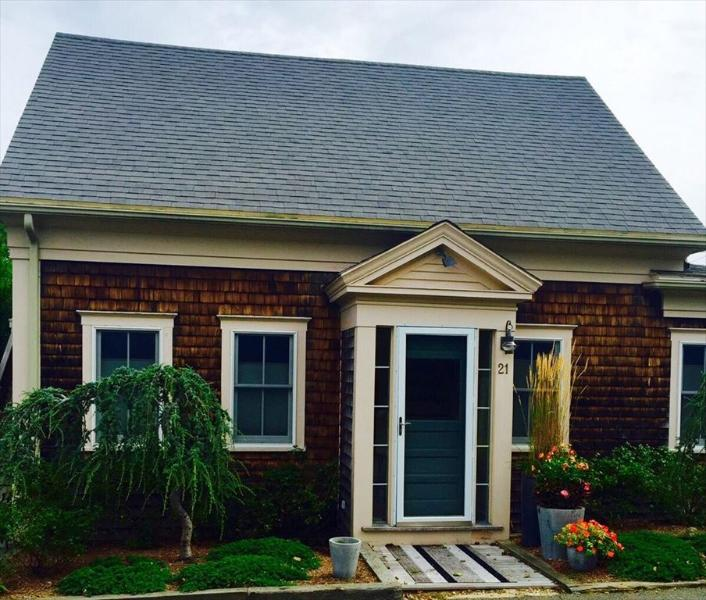Harborside 131050 - Image 1 - Provincetown - rentals
