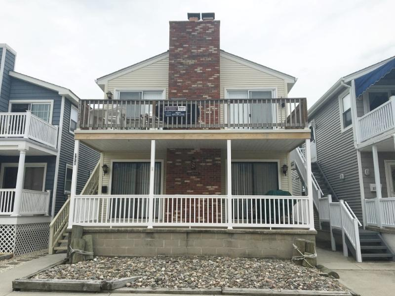 1723 Haven Avenue 40947 - Image 1 - Ocean City - rentals