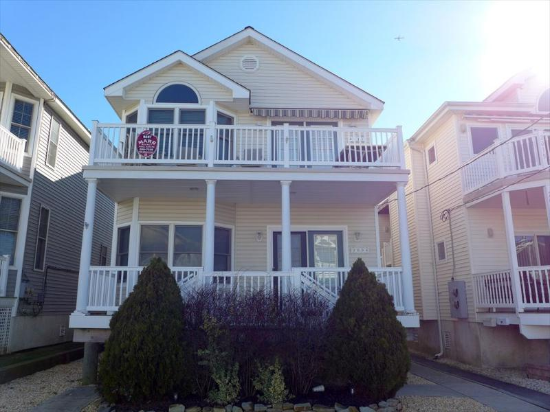 2011 Asbury Ave 2nd 127568 - Image 1 - Ocean City - rentals