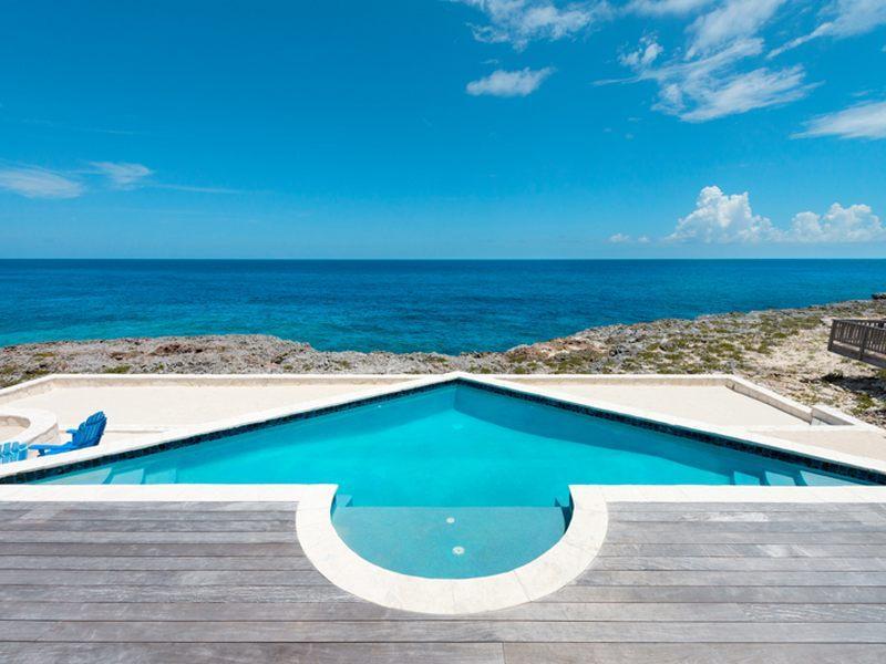 - Paradise Found Bahamas - Abaco - rentals