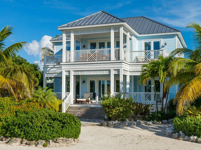 Putt For Dough - Image 1 - Abaco - rentals