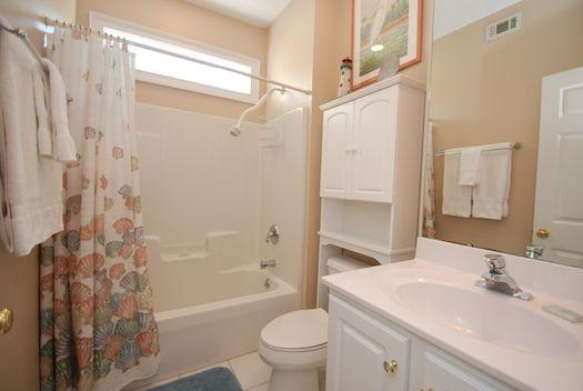102C Shangri La on The Beach - prices listed may not be accurate - Image 1 - Tybee Island - rentals