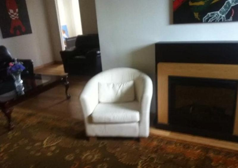 CLASSY AND SPOTLESS FURNISHED 2  BEDROOM 2 BATHROOM APARTMENT - Image 1 - Chicago - rentals