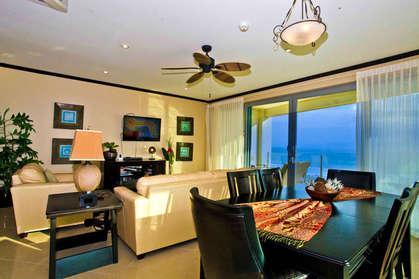 Diamante del Sol 601N 6th Floor Ocean View - Diamante del Sol 601N 6th Floor Ocean View - Jaco - rentals