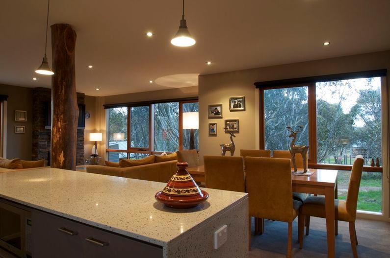 Amoy - Image 1 - Dinner Plain - rentals