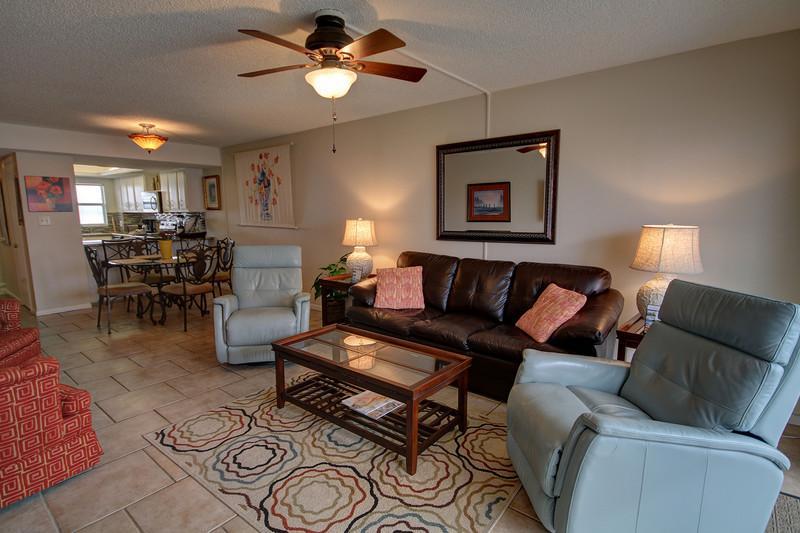 422 El Matador - 422 El Matador - Fort Walton Beach - rentals