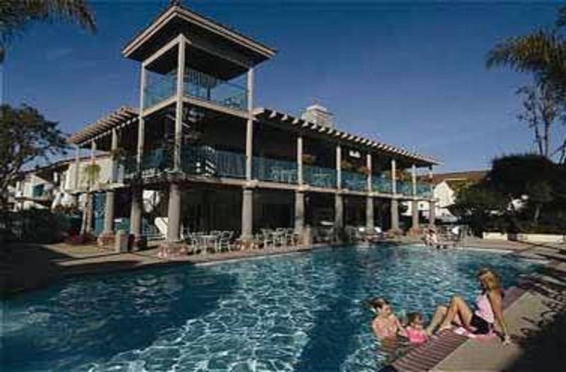 Dolphin's Cove Anaheim 2BRs all summer - Image 1 - Anaheim - rentals
