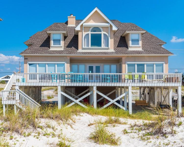Sunset Place - Sunset Place - Gulf Shores - rentals