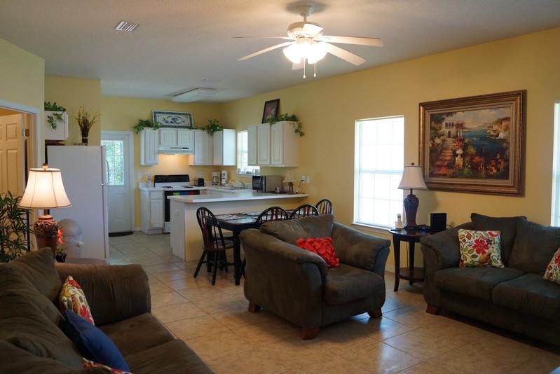 Casa Bella (4325 B) - Casa Bella (4325 B) - Orange Beach - rentals