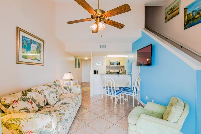 Sugar Beach #371 - Sugar Beach #371 - Orange Beach - rentals