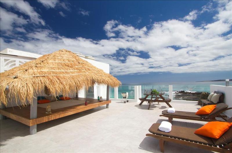 Apartment LVC229211 - Image 1 - Punta Mujeres - rentals