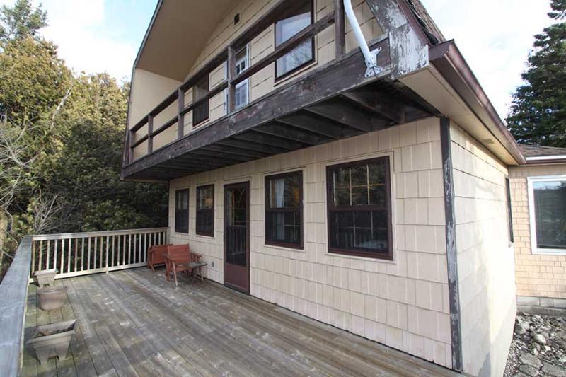 Diz's Dream cottage (#1026) - Image 1 - Lions Head - rentals