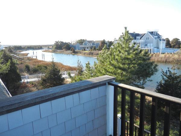 Griffin - Image 1 - West Yarmouth - rentals