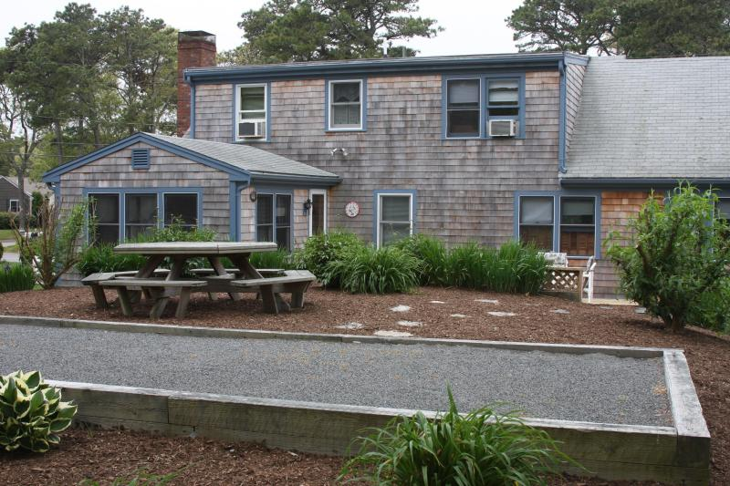 Great 3 BR has it all near Harwich Ponds - Image 1 - Harwich - rentals