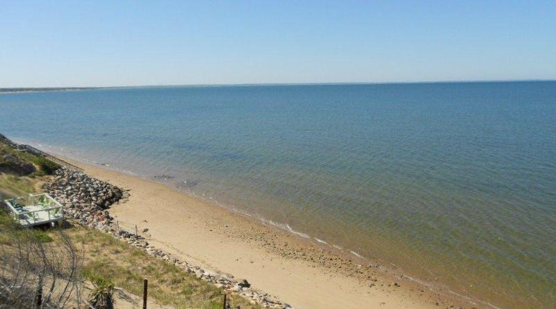 Bright and spacious near beaches on Lt. Island - Image 1 - Wellfleet - rentals
