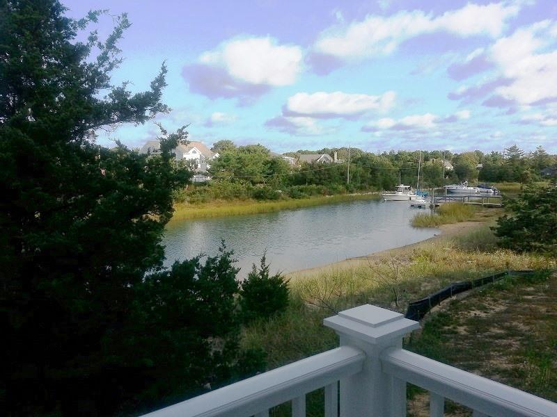 Newly Built 4 bdr on Great Island - Image 1 - Yarmouth - rentals