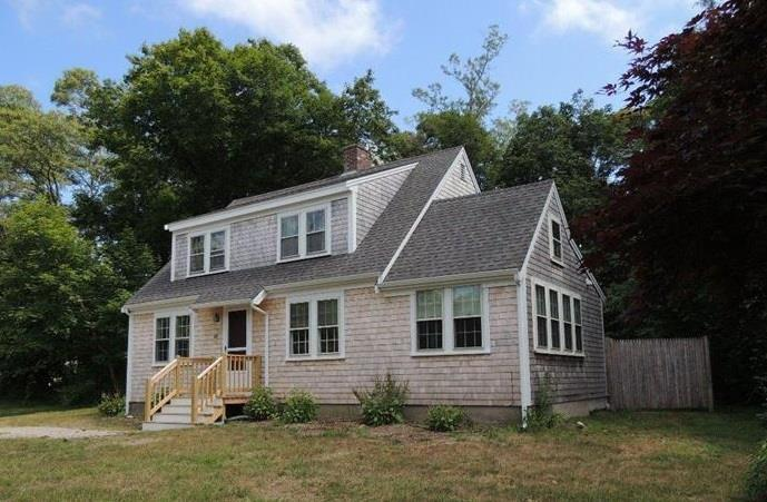 Updated Antique in Beautiful Orleans! - Image 1 - Orleans - rentals