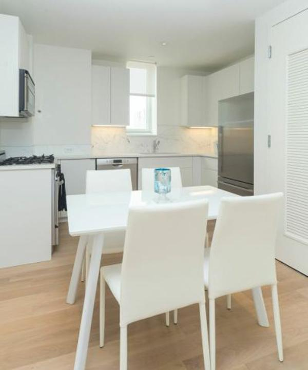 ELEGANT AND STYLISH 2 BEDROOM APARTMENT - Image 1 - Riverdale - rentals