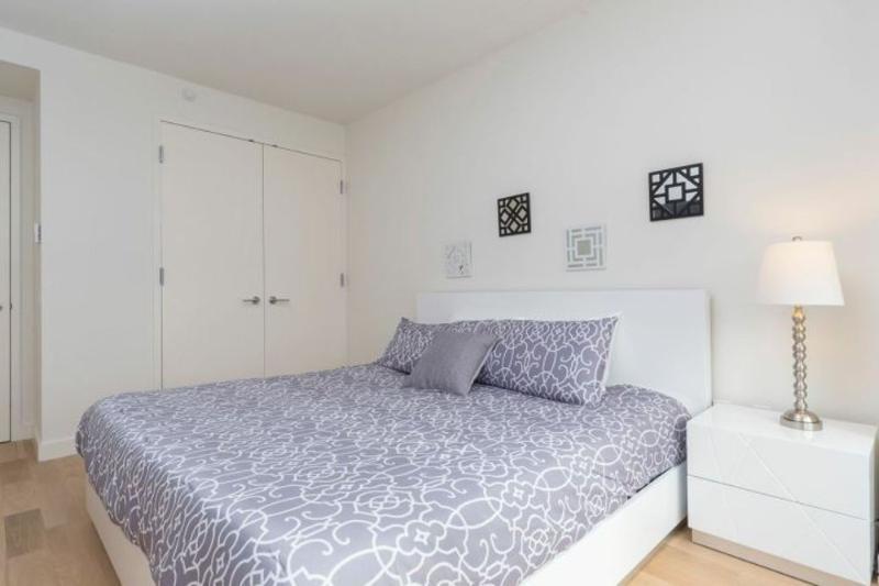 ELEGANT 2 BEDROOM NEW YORK APARTMENT - Image 1 - Weehawken - rentals