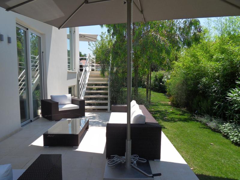 Villa Florida - Image 1 - Forte Dei Marmi - rentals