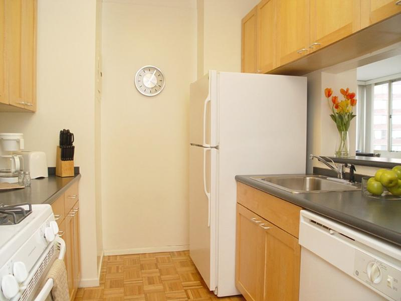 ELEGANT, SPACIOUS AND RELAXING 2 BEDROOM, 2 BATHROOM APARTMENT - Image 1 - New York City - rentals