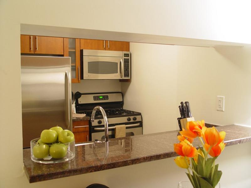CHARMING, SPACIOUS AND COZY 2 BEDROOM, 2 BATHROOM APARTMENT - Image 1 - New York City - rentals