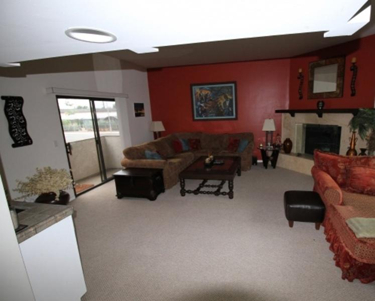Beautiful 2 Bed 2 Bath Apartment - Image 1 - Bell Canyon - rentals