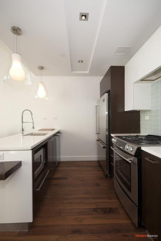STUNNING 1 BEDROOM APARTMENT - Image 1 - New York City - rentals