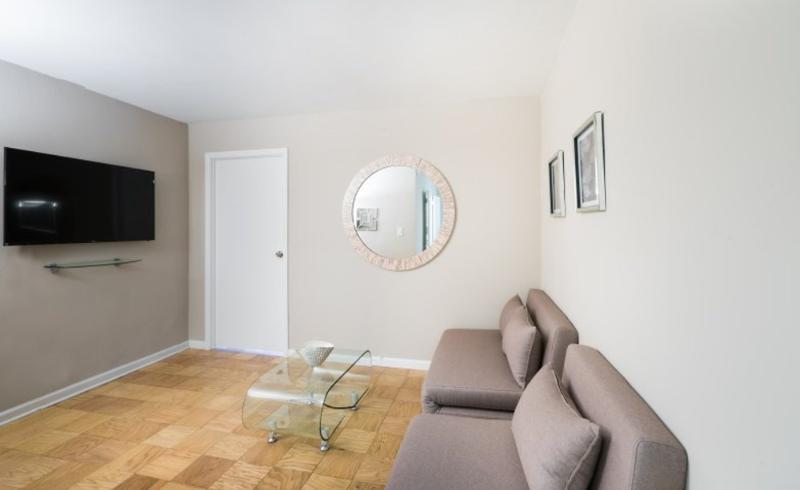 UPPER EAST SIDE - 1 BEDROOM / 1 BATHROOM - Image 1 - Manhattan - rentals